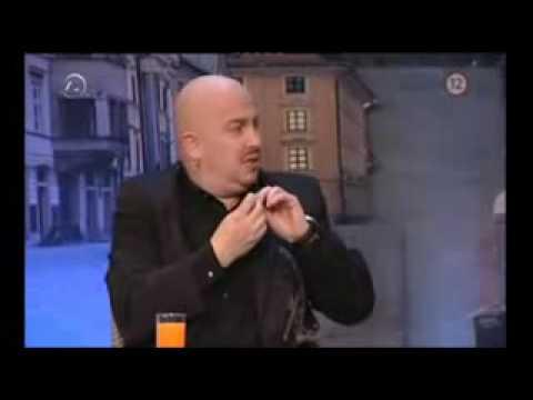 Zdeněk Izer - Bača