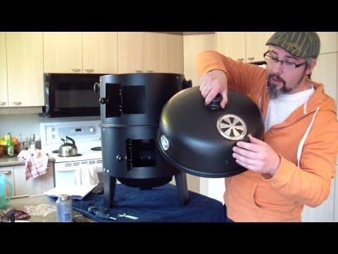 comment construire un fumoir a viande la r ponse est sur. Black Bedroom Furniture Sets. Home Design Ideas