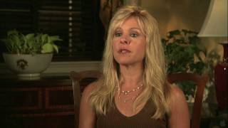The Blind Side - The Real Story (Inspirational)