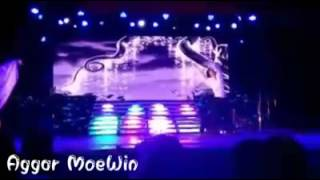 Where are you ? (Aggar Moewin) - YouTube