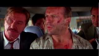 Trailer of Die Hard: With a Vengeance (1995)