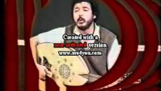 تحميل و استماع عيون الشهداء - سعيد المغربي MP3