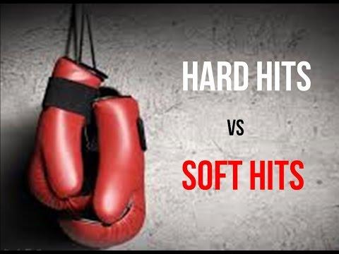 Hard Hits
