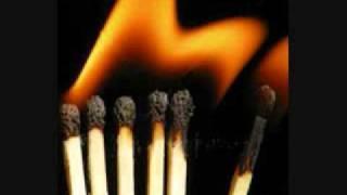 Tindersticks - Piano Song.wmv