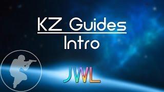 KZ Guides: Intro