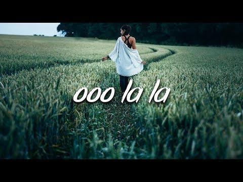 Ooh la la mp3 song free download 320kbps