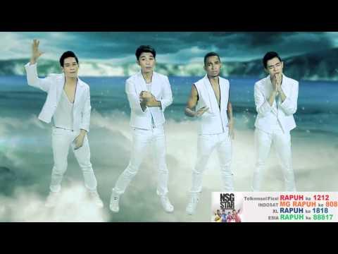 NSG STAR   RAPUH MUSIC VIDEO HD