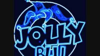 883 Almeno una volta JoLlY Blu ReMiX