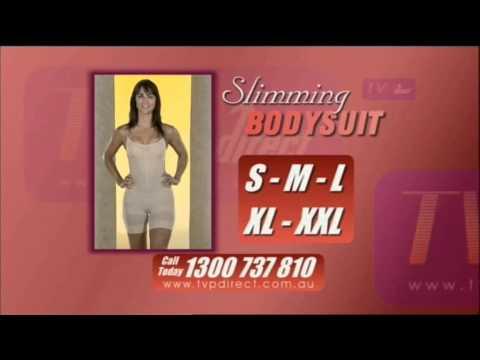 Este pierderea în greutate comună cu ibs