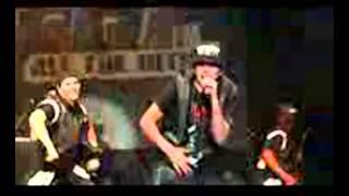 '1111 Make A Wish)' (Live)   Austin Mahone   Triple Ho Show   San Jose   December 14, 2012[2]
