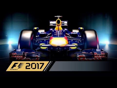 El Red Bull Racing RB6 de 2010 regresa en F1 2017