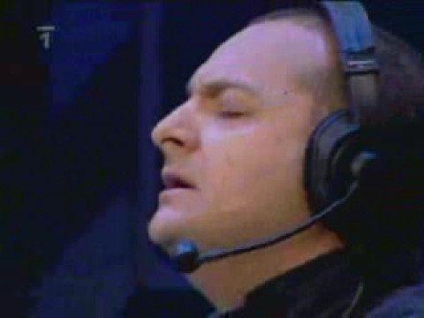 ČT - Guinnessův svět rekordů - host Patrik Hezucký