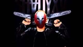Eminem - Shady XV ( Official Instrumental HQ )