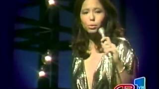 Yvonne Elliman If I can't have you 16:9