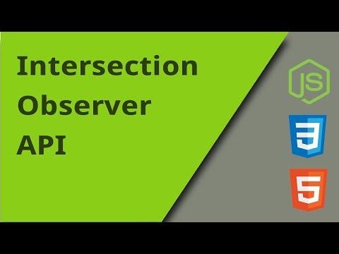 mp4 Html5 Observer, download Html5 Observer video klip Html5 Observer