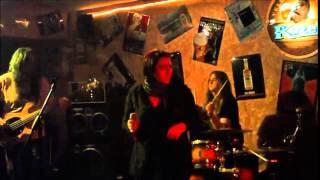 Video Variola - Citadela prachu