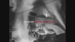 The Man I Keep Hid - Joe Henry