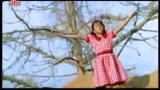 O Pappad Wale Panga Na Le: By Upagna   - YouTube
