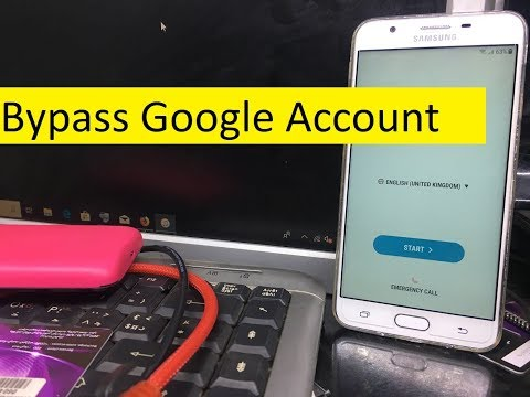 Bypass/a7 все видео по тэгу на igrovoetv online