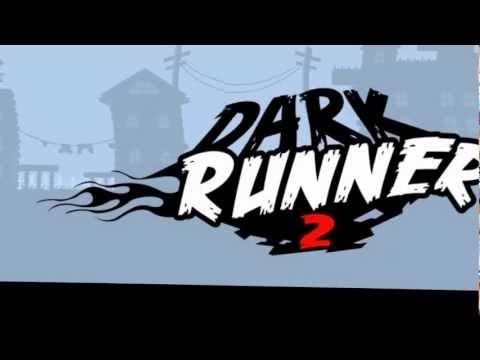 Video of Dark Runner 2