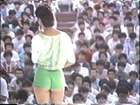 オールナイト・フジ スペシャルコンサート5
