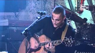 Alex Britti - L'isola Che Non C'è (Live)