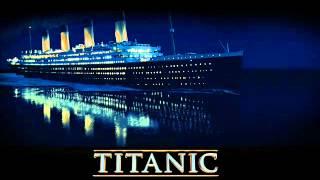 James Horner & Celine Dion - Titanic Soundtrack  Deejaychriss Mix