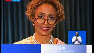 Utafiti waonyesha Rais Magufuli amepoteza umaarufu Tanzania