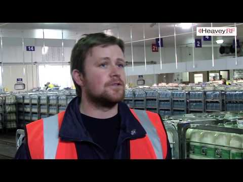 Heavey RF Group Total Voice Solution - Glanbia Video Case Study