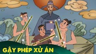 gay-phep-xu-an-%e2%96%ba-chuyen-co-tich-truyen-co-tich-viet-nam-phim-hoat-hinh-hay-nhat-209