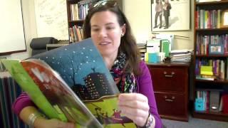 Literature Circle #1 Book Choices - Online Classes