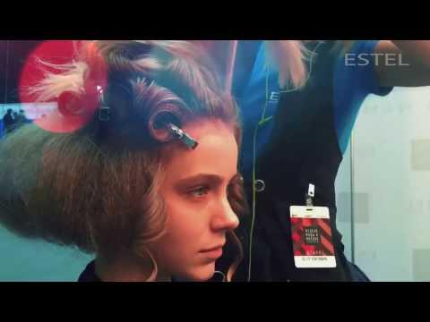 Łopianu olej na porost włosów używać