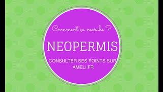 Consulter Nombre De Points Du Permis De Conduire Avec Ameli.fr : Tutoriel