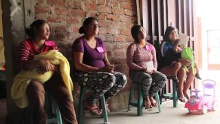 CMMB Peru Program Overview