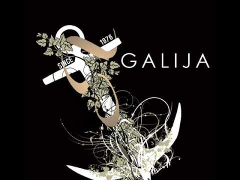 Koncert Neše Galije večeras u Lebanu