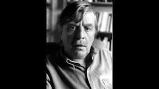 Nicolás Casullo Sobre Kirchner Escrito En El 2002 Aliverti Lo Lee  YouTubeflv