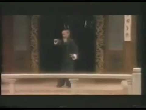 Peter Maffay - Alter Mann (Video)