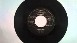 Rhinestones - Faron Young