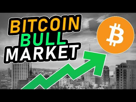 Profit Off Of Liquidations   Bitmex Liquidation Strategy + Bitcoin