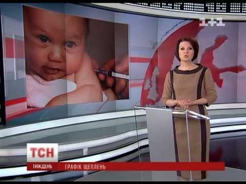 Как делают вакцинацию в Германии