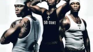 50 Cent - Build You Up.m4v