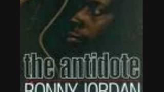 Ronny Jordan Summer Smile