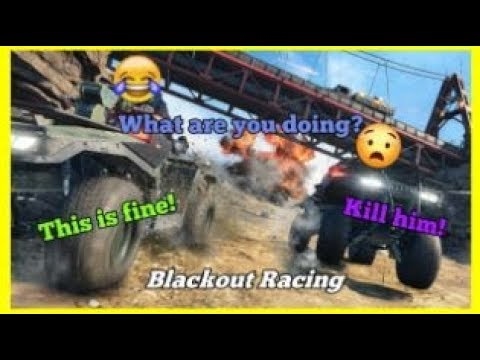 this-is-fine--funny-moments--black-ops-4-blackout-racing