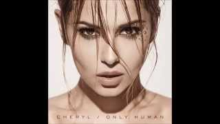 Cheryl - Coming Up For Air
