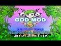 Mini Militia Super Speed  Mega By Vishnu |||New video 2017
