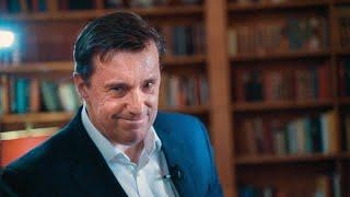 Witold Gadowski -Komentarz Tygodnia: Kto i jak cię śledzi…