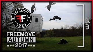 Freemove
