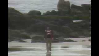 No Me Hables - Juan Pardo (Video)