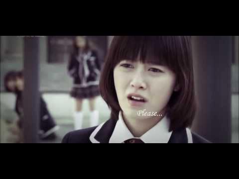 """I'll Protect... You?"" BBF MV (READ DESCRIPTION!!)"