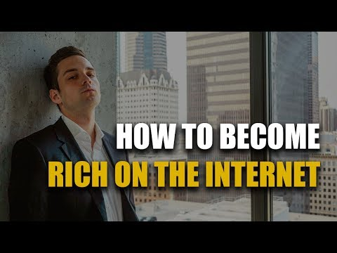 How To Make Money Online – The Truth About Making Money Online